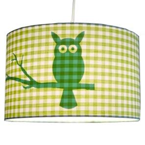 hanglamp uil